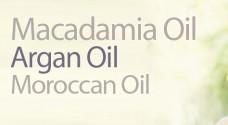 Macadamia Oil Argan Oil Moroccan Oil