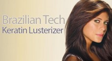 Brazilian Tech Keratin Lusterizer