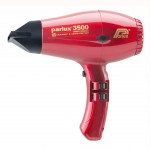 Parlux 3500 Super Compact Ceramic & Ionic Hair Dryer