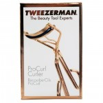 Tweezerman ProCurl Eyelash Curler - the new gold standard!