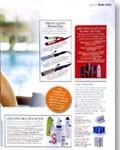 BaBylissPRO & Salon Smart seen in Shop Til You Drop, March 2012