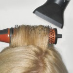 step 5_Body Up Pro Hair Brush System