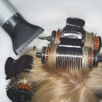step 8_Body Up Pro Hair Brush System