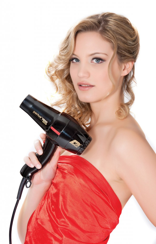 Buy online in Australia from i-glamour.com