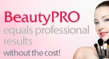 BeautyPRO: Used Daily in Professional Beauty Salons Across Australia