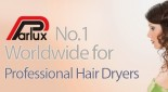 i-glamour.com Introduces the new Parlux 1800 Eco Hair Dryer