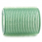 Hair FX Self Gripping 48mm Velcro Rollers, 12pk