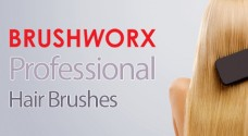 Brands_Brushworx_8.10.12