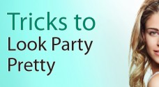 Ask_PartyPretty_3.12.12