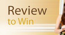 Comp_ReviewToWin_19.11.12