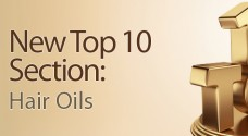 News_Top10HairOils_7.12.12