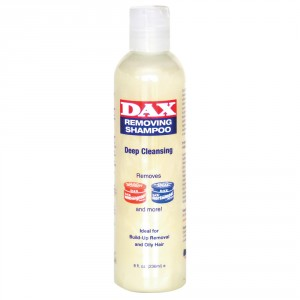 DAX Removing Shampoo – 236mL