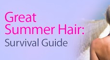 Ask_SummerHair_25.1.13