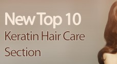 News_Top10Keratin_16.1.13