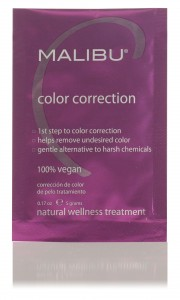 Malibu C Colour Correction Hair Treatment