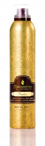 Macadamia Natural Oil Flawless 250mL from i-glamour.com