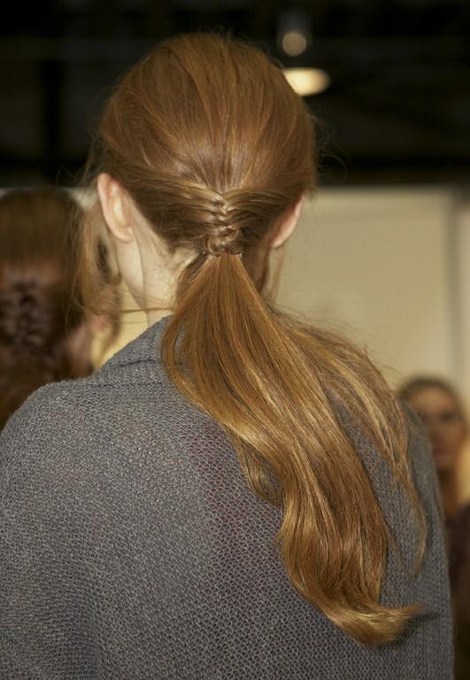 Hair by: Garreth Lennagh