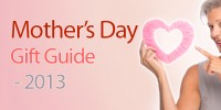 BGProducts_MothersDay_2.5.13