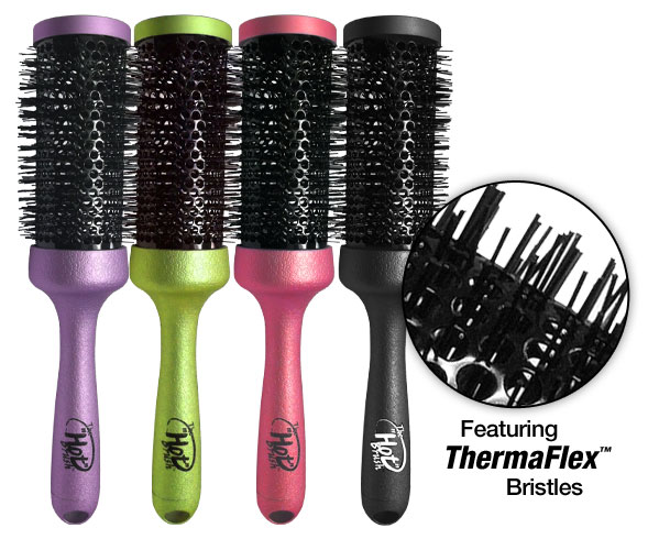 Buy The Hot Brush online from i-glamour.com
