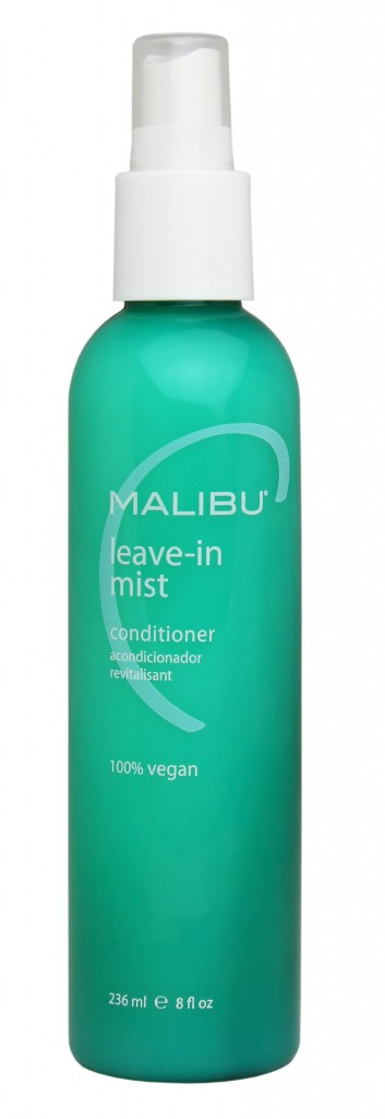 Malibu C Leave In Conditioner Mist