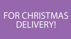 What are your Christmas Delivery and Trading Hours?