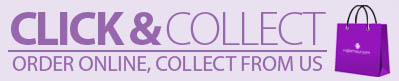 Click and Collect from i-glamour