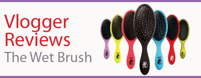 This Brush Changed My Life