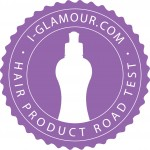 i-glamour.com Hair Product Road Test