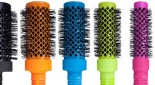 i-Glamour's Hair Brush Fact Sheet: Which Brush For Which Job?