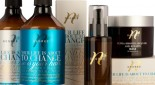 Nth Degree Hair Care Has Arrived In Australia To Buy!