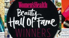 Beauty Hall of Fame Awards: Parlux and TIGI
