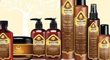 Argan Oil by BaByliss PRO 25% Off
