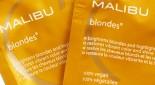 We Test Malibu C Blondes Hair Treatment