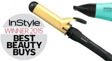 Parlux and Silver Win Best Beauty Buys Awards
