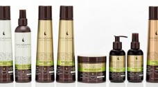 Macadamia Professional, Hair Product Buying Guide