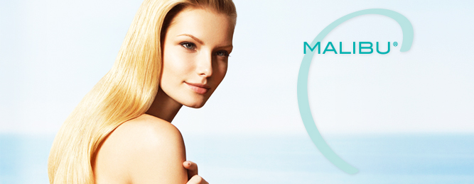 Malibu C Hair Treatments: One Of A Kind Hair Solutions