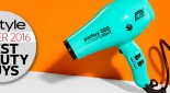 Parlux 385 Hairdryer Named Best Blow Dryer
