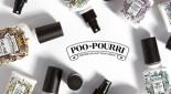 Buy Poo-Pourri in Australia | Official Store