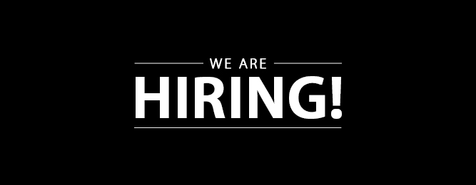 e-Commerce and Media Assistant - i-glamour