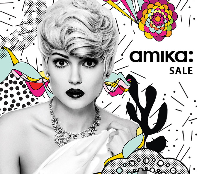 amika haircare sale at i-glamour.com